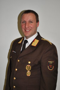 ABI Martin Hellbert