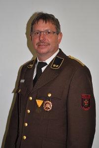 OV Josef Reiter