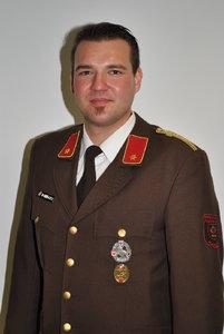 BI Dominik Hochenegger