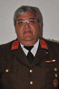 OBI Hans Rödlach