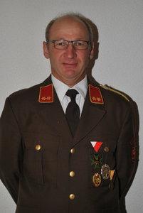 OBI Klaus Seelos