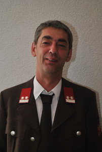 OLM Bernhard Kreuzer